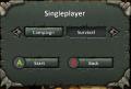 Singeplayer.png