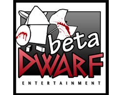 BetaDwarf Logo.png