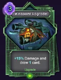Volcanic smash card.png