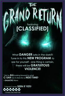 TheGrandReturn campaign logo.png