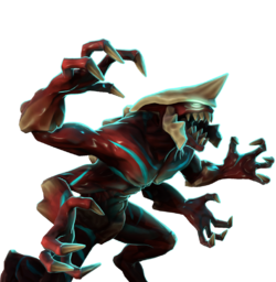 Ravager.png