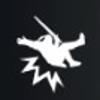 Unbalance Icon.png
