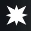 Stun Icon.png