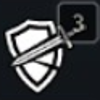 File:Punch Through Icon.png