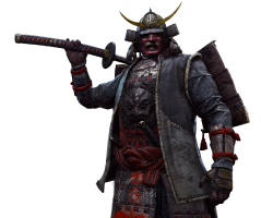 The Kensei.png