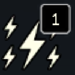 Fast Recovery Icon.png