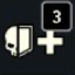 Protected Revive Icon.png
