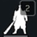 Rock Steady Icon.png