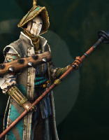 The Nobushi.png
