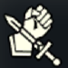 Revenge Attacks Icon.png