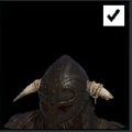 Down Horns Icon.png