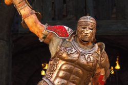 The Centurion.png
