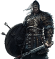 The Warborn 2.png