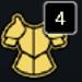 Uninterruptable Icon.png