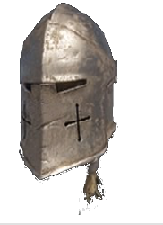 Loran Helm Icon.png