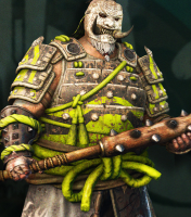 The Shugoki.png