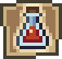Icon Potion.png