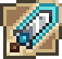 Archivo:Icon Sword.png