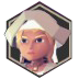 Icon Herbalist.png