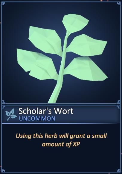 Scholar's Wort.PNG