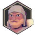 Icon Woodcutter.png