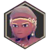 Icon Minstrel.png