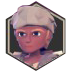Icon Trapper.png