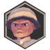 Icon Scholar.png
