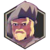 Icon Busker.png