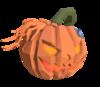 LoreStoreHelmetPumpkin.png
