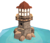 LoreStoreLighthouse.png