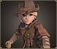 Treasure Hunter.png
