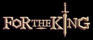 LogoFTKGold.png