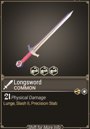 Weapon-Common-Longsword.png