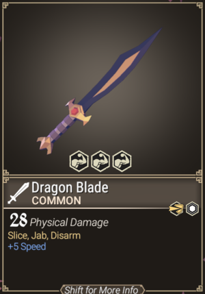 Weapon-Common-Dragon Blade.png