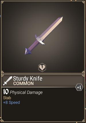 Sturdy Knife.png