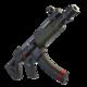 Maschinenpistole.png