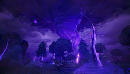 Der Sturm.jpg