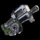 Kleinmaschinenpistole.png