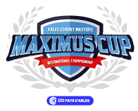 Logo-web-maximus-cup.png