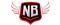 NeverBack Gaminglogo std.png