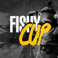 Logo FishyCup.jpg