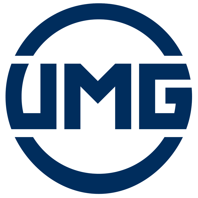 UMG Friday Fortnite: Week 4 - Fortnite Esports Wiki