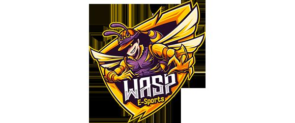 WASP E-Sportslogo std.png