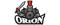 Orionlogo std.png