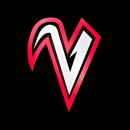 Venexus1.png