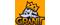 Granit Gaminglogo std.png