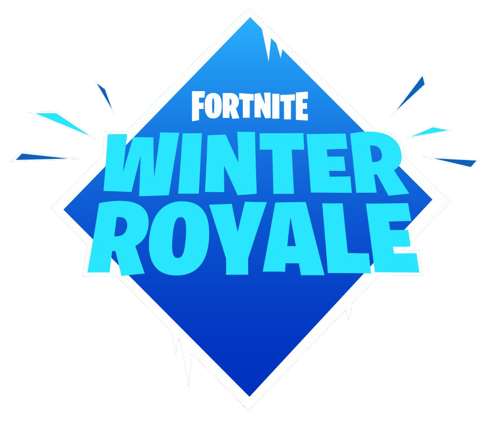 Winter Royale/Europe/Finals - Fortnite Esports Wiki