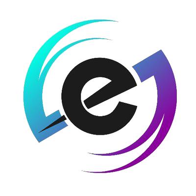 - fortnite logo circle png