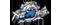 Nemesis Gaming Ent.logo std.png